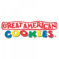 Great American Cookies - Carriage Crossing