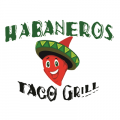 Habaneros Taco Grill - Fort Apache
