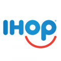 IHOP - Honolulu Airport