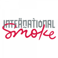 International Smoke at THE STREET