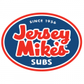 Jersey Mike's Subs - Beach