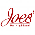 Joe's on Highland