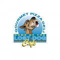 The Lost Dog Cafe
