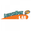 Lunchbox Laboratory Redmond