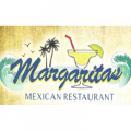 Las Margaritas - Downtown Memphis