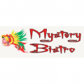 Mystery Bistro