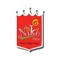 Niki's Pizza