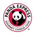 Panda Express - East Bay Dr