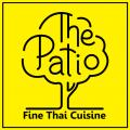 The Patio Fine Thai Cuisine
