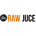 Raw Juce - Coral Gables