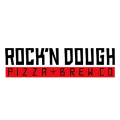 Rock'N Dough