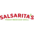 Salsarita's Fresh Mexican Grill -Southaven