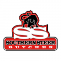 Southern Steer Butcher - Bee Ridge