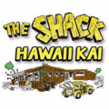 The Shack Mililani
