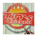 Tim's Chicken