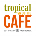 Tropical Smoothie Cafe - Five Forks