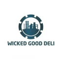 Wicked Good Deli