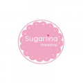 Sugarlina Bakeshop
