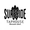 Surfside Taphouse