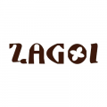 Zagol Ethiopian Restaurant And Bar