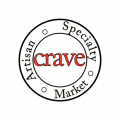Crave Artisan Specialty Market