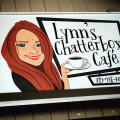 Lynn's Chatterbox Cafe