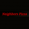 Neighbor's Pizza