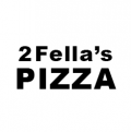 2 Fella's Pizza