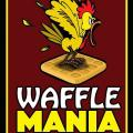 Waffle Mania - Winchester Rd.