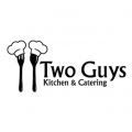 Two Guys Kitchen & Catering