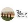 Pines of Florence