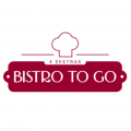 4 Sestras Bistro to Go