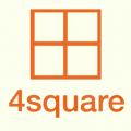4Square Cafe & Gifts