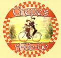 Crepes-A-Go-Go