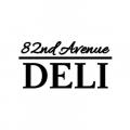 82nd Avenue Deli