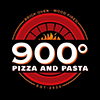 900 Degrees Pizza and Pasta