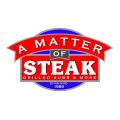 A Matter of Steak (Hilliard)