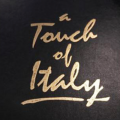 A Touch of Italy