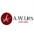 A.W. Lin's Asian Cuisine - Chenal Parkway