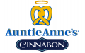 Auntie Anne's & Cinnabon - Little Rock
