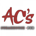 ACs Steakhouse Pub - Hernando