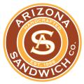 Arizona Sandwich Co. & Catering