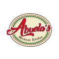 Abuela's Mexican Kitchen