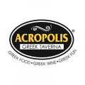Acropolis Greek Taverna - Riverview