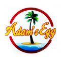 Adam's Egg Restaurant