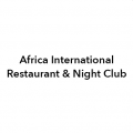 Africa International Restaurant & Night Club