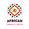 African Foods & Gifts