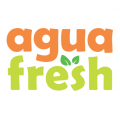 Agua Fresh - Downtown