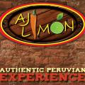 Aji Limon Peruvian Kitchen