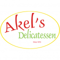 Akel's Delicatessen - Church St